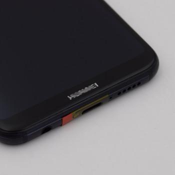 Huawei P20 Lite Screen Replacement