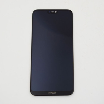 LCD Screen Digitizer Assembly for Huawei P20 Lite