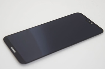 Screen Replacement for Huawei P20 Lite