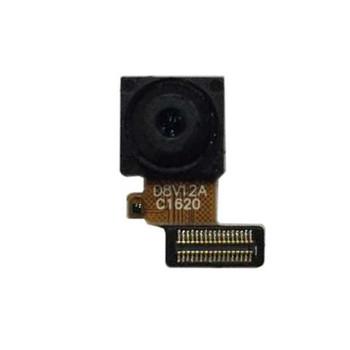 Front Camera Flex Cable for Lenovo Zuk Z2 Pro