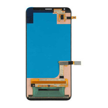 Screen Replacement for LG V30