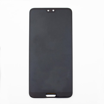 LCD Screen Digitizer Assembly for Huawei P20 Pro from www.parts4repair.com