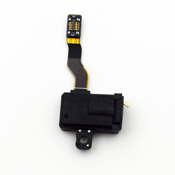 Earphone Jack Flex Cable for Samsung Galaxy S9 / S9 Plus