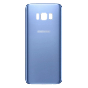 Back Glass Cover with Adhesive for Samsung Galaxy S8 from www.parts4repair.com