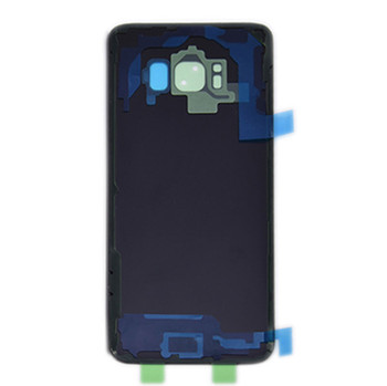Rear Housing Cover for Samsung Galaxy S8