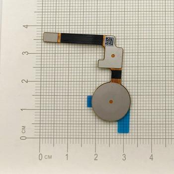 HTC Google Pixel Fingerprint Flex Cable