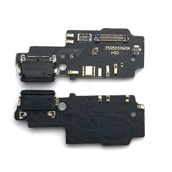 Dock Charging PCB Board for Xiaomi Mi Mix 2S from www.parrts4repair.com
