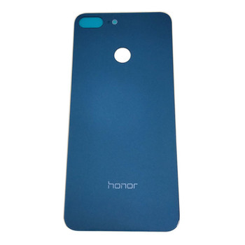 Back Glass Cover with Adhesive Sticker for Huawei Honor 9 Lite from www.parts4repair.com