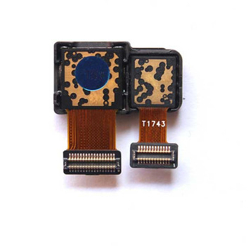 Back Camera Flex Cable for Huawei P Smart