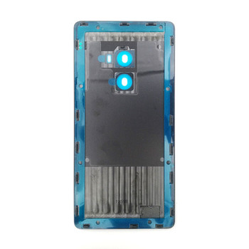 Back Housing Cover with Adhesive for Xiaomi Mi Mix 2