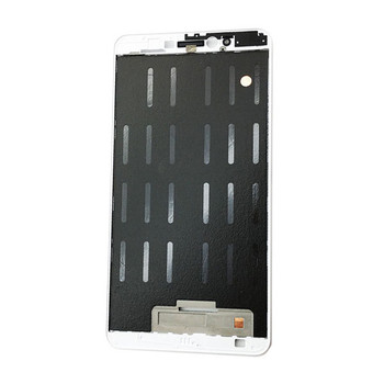 Front Housing Cover for Xiaomi Mi Max 2 from www.parts4repair.com