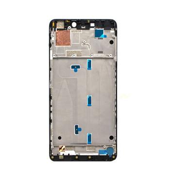 LCD Screen Plate for Xiaomi Mi Max 2