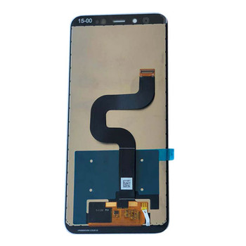 Screen Replacement for Xiaomi mi A2