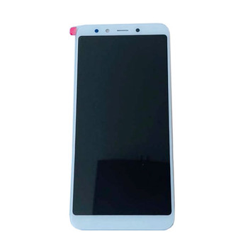LCD Screen Digitizer Assembly with Tools for Xiaomi Mi A2 (6X) from www.parts4repair.com