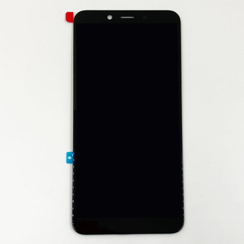 Xiaomi Mi A2 LCD Screen Digitizer Assembly | Parts4Repair.com