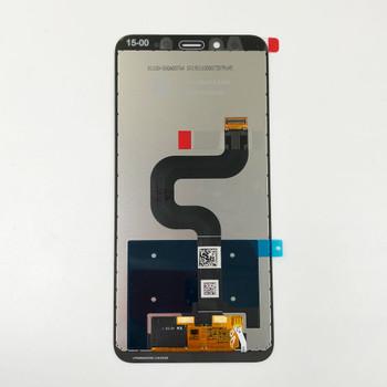 Xiaomi Mi A2 LCD Screen Digitizer Assembly   Parts4Repair.com