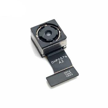 Back Facing Camera Flex Cable for Xiaomi Redmi 5A from www.parts4repair.com