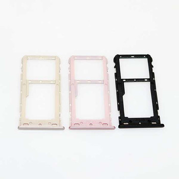 Xiaomi Redmi 5 SIM Holder