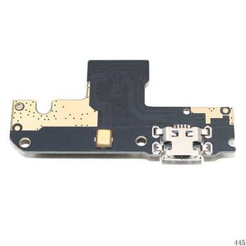 Xiaomi Redmi Y1 Lite USB Connector PCB Board