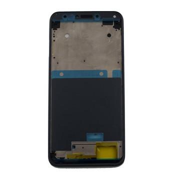 Front Housing Cover for Asus Zenfone 5 Lite ZC600KL