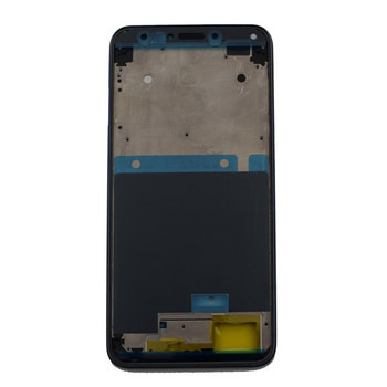 Front Housing Cover for Asus Zenfone 5 Lite ZC600KL