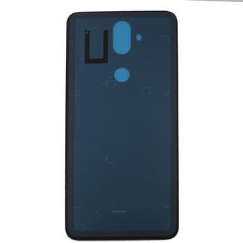 Battery Door Cover for Asus Zenfone 5 Lite ZC600KL