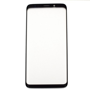 Front Glass for Samsung Galaxy S9 from www.parts4repair.com