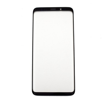 Front Glass for Samsung Galaxy S9+