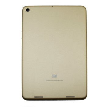 Back Housing Cover for Xiaomi Mi Pad 2 from www.parts4repair.com
