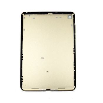 Rear Housing Cover for Mi Pad 2