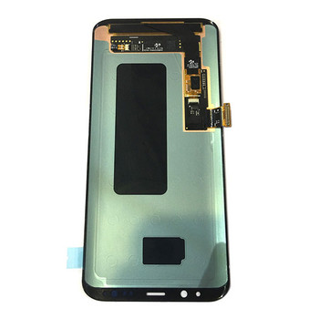 Screen Replacement for Samsung g955f