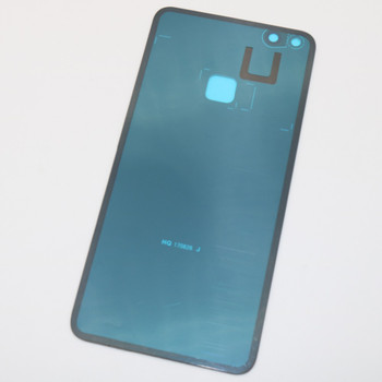 Battery Door for Huawei P10 Lite