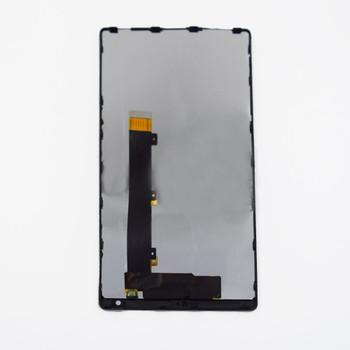 Xiaomi Mi Mix LCD Screen Assembly Black | Parts4Repair.com