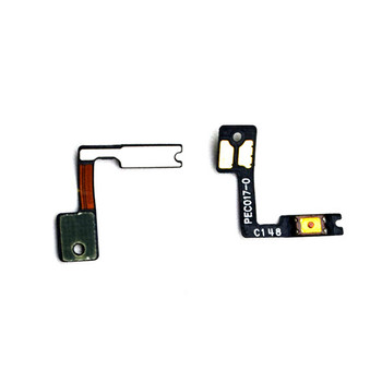 Power Flex Cable for Oneplus 6 from www.parts4repair.com