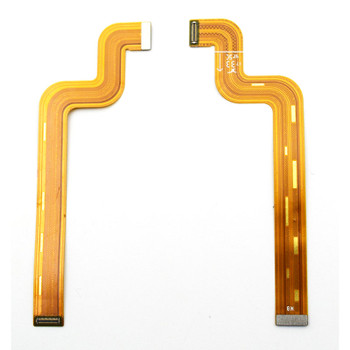 Motherboard Connector Flex Cable for ZTE Blade V8 from www.parts4repair.com