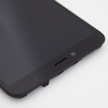 Screen Replacement for Xiaomi Redmi S2