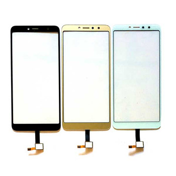 Touch Screen Digitizer for Xiaomi Redmi S2 / Y2