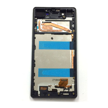 Screen Assembly for Sony Xperia X