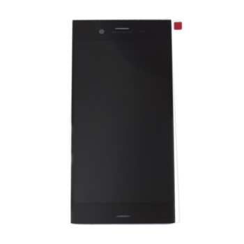 Sony Xperia XZ1 LCD Screen Digitizer Assembly | Parts4Repair.com