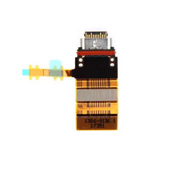 Sony Xperia XZ1 Dock Charging Flex Cable