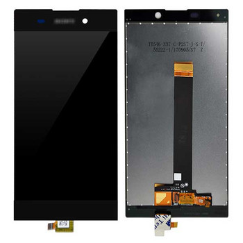 LCD Touch Screen Digitizer Assembly for Sony Xperia L2 from www.parts4repair.com