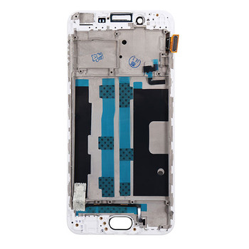 Display Assembly for Oppo R9s