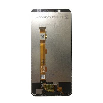 LCD Digitizer Assembly for Oppo A83