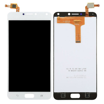 Complete Screen Assembly for Asus Zenfone 4 Max ZC554KL from www.parts4repair.com
