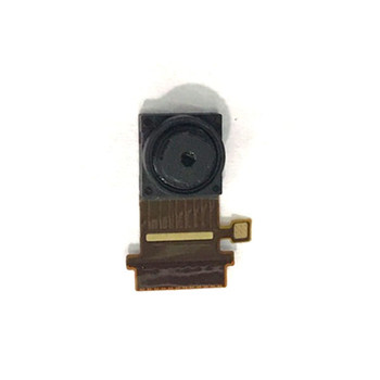 Front Camera Flex Cable for Motorola Moto Z Play from www.parts4repair.com