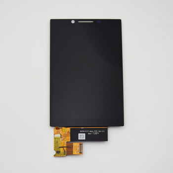 LCD Touch Screen Digitizer Assembly for BlackBerry KEY2