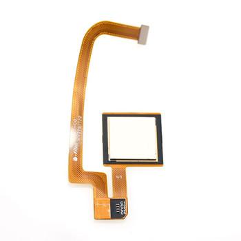 Fingerprint Sensor Flex Cable for Xiaomi Mi Max 2 Front View
