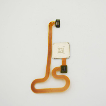 Xiaomi Mi Mix 2s Fingerprint Sensor Flex Cable | Parts4Repair.com