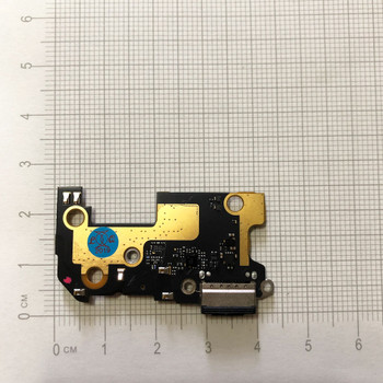 Dock Charging PCB Board with Tools for Xiaomi Mi 8