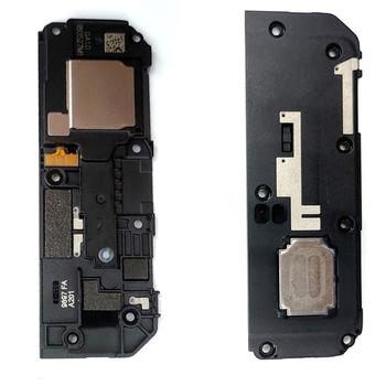 Loud Speaker Module for Xiaomi Mi 8 from www.parts4repair.com